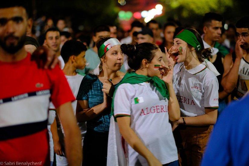 InDeHekken_Algerije_Afrika_Cup (27)