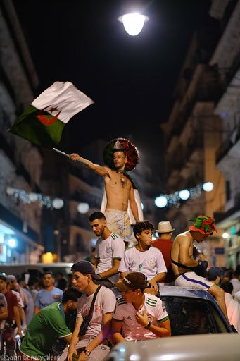 InDeHekken_Algerije_Afrika_Cup (28)