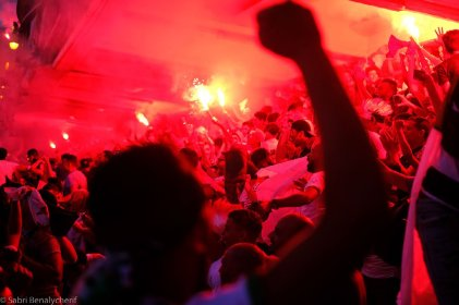 InDeHekken_Algerije_Afrika_Cup (6)
