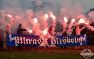 InDeHekken_Kreisliga_Pyro (29)
