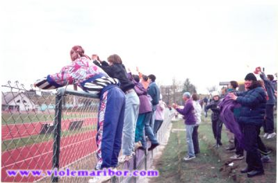 NK_Maribor_Supporters (14)