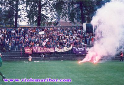 NK_Maribor_Supporters (15)