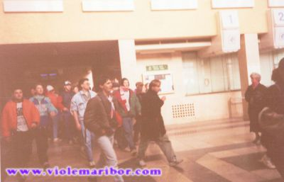NK_Maribor_Supporters (18)
