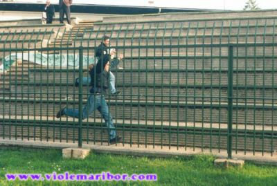 NK_Maribor_Supporters (25)
