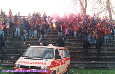 NK_Maribor_Supporters (29)