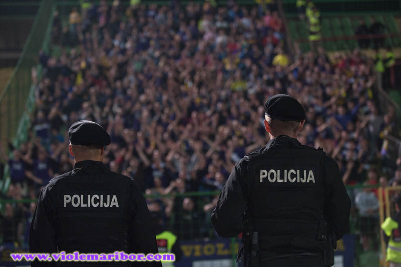 NK_Maribor_Supporters (35)