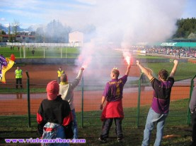 NK_Maribor_Supporters (4)