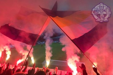 NK_Maribor_Supporters (9)