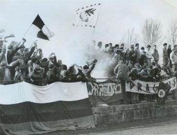 Old_School_Ljubljana_Ultras (12)