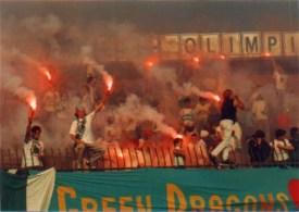 Old_School_Ljubljana_Ultras (14)
