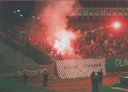 Old_School_Ljubljana_Ultras (17)