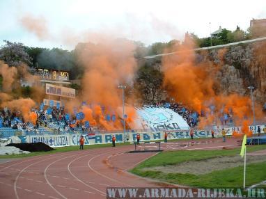 Old_School_Ultras_Armada_Rijeka (11)