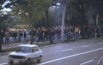 Old_School_Ultras_Armada_Rijeka (9)