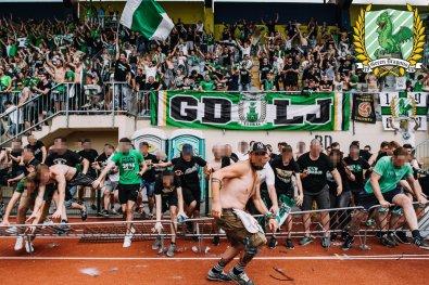 Ultras_Ljubljana_Green_Dragons (2)