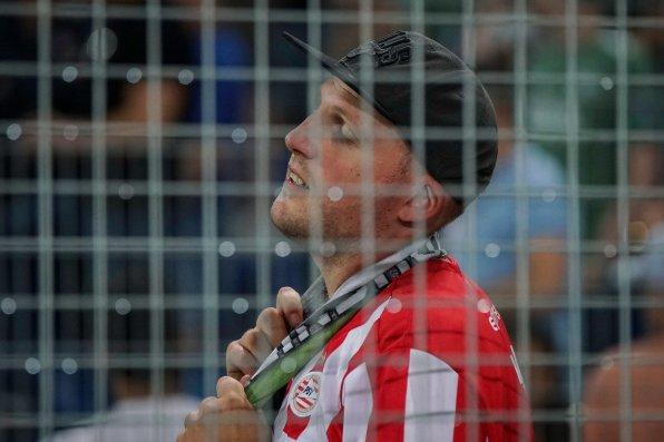 InDeHekken_Basel_PSV (1)