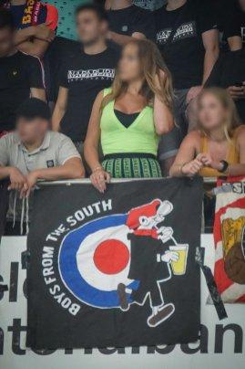 InDeHekken_Basel_PSV (26)
