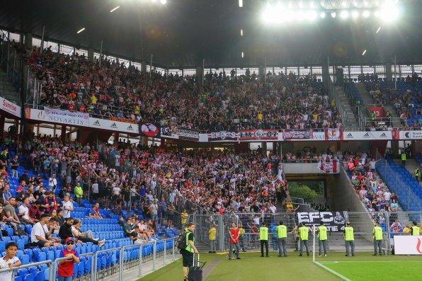 InDeHekken_Basel_PSV (3)