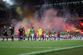 InDeHekken_Basel_PSV (8)