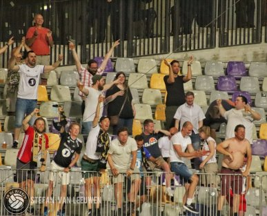 NK-Maribor (5)