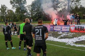 Fotoverslag-Sarnowianka- Sarnowa-Dąb- Kębłowo (72)
