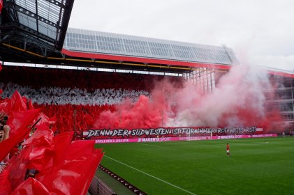 In de Hekken - Kaiserslautern 1.1
