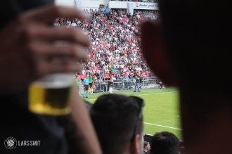 InDeHekken_PSV_Ajax (22)