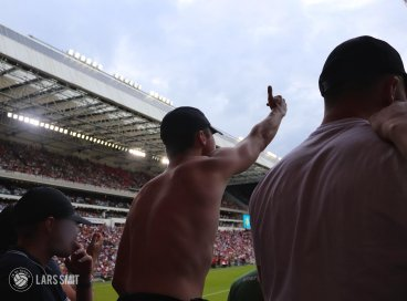 InDeHekken_PSV_Ajax (26)
