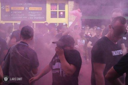InDeHekken_PSV_Ajax (3)