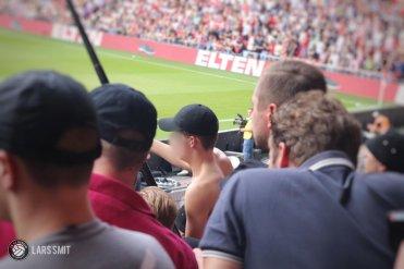 InDeHekken_PSV_Ajax (32)