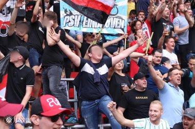 InDeHekken_PSV_Ajax (37)