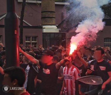 InDeHekken_PSV_Ajax (42)
