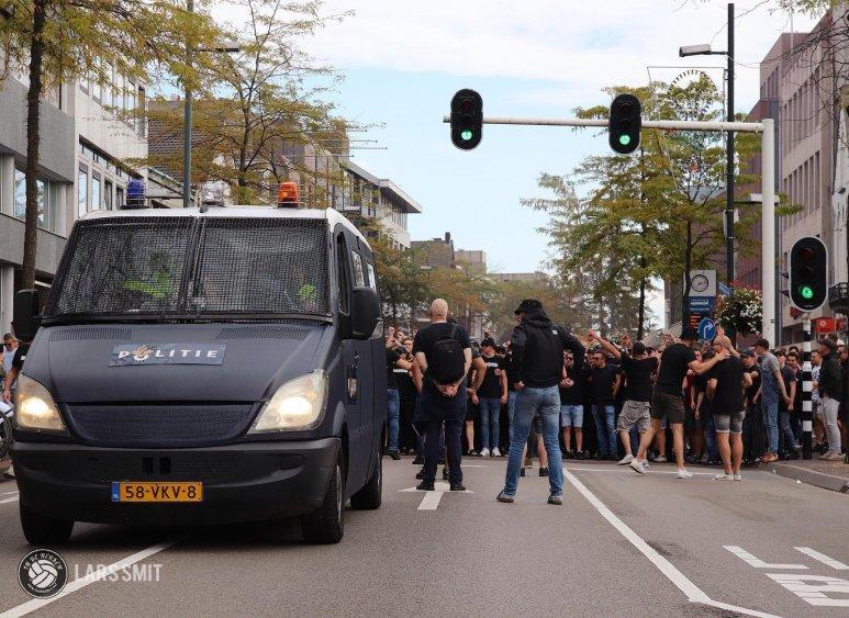 InDeHekken_PSV_Ajax (51)