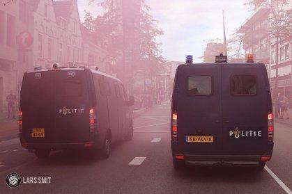 InDeHekken_PSV_Ajax (62)