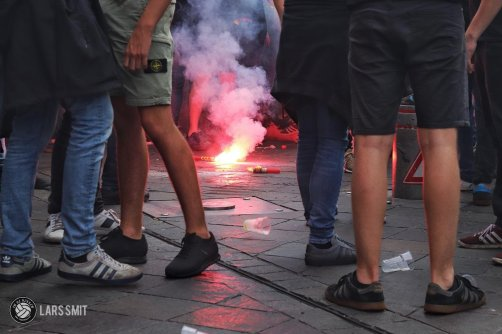 InDeHekken_PSV_Ajax (9)