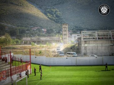 In de Hekken - Mostar Derby13