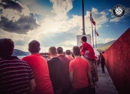 In de Hekken - Mostar Derby15
