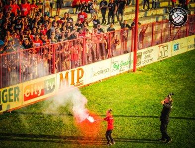 In de Hekken - Mostar Derby19