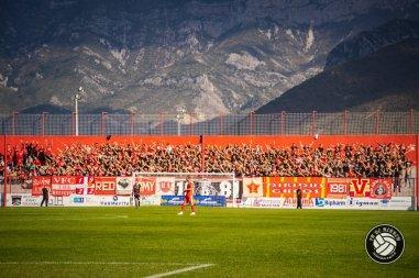In de Hekken - Mostar Derby2