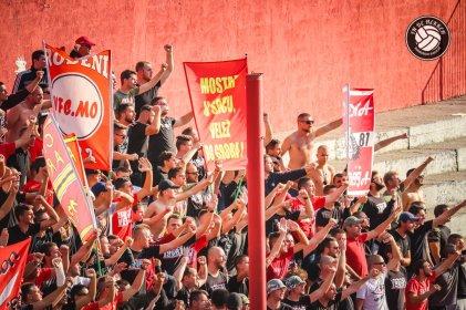 In de Hekken - Mostar Derby21