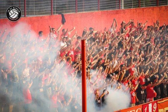 In de Hekken - Mostar Derby23