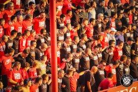 In de Hekken - Mostar Derby27