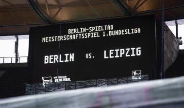 InDeHekken_BerlijnseMuur