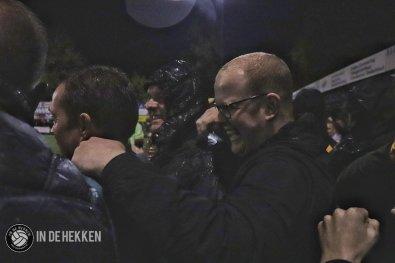 InDeHekken_DOS_Kampen (14)