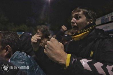 InDeHekken_DOS_Kampen (15)