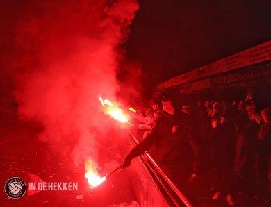 InDeHekken_DOS_Kampen (29)