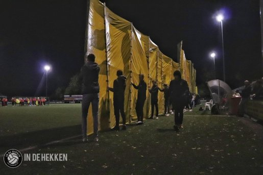 InDeHekken_DOS_Kampen (34)