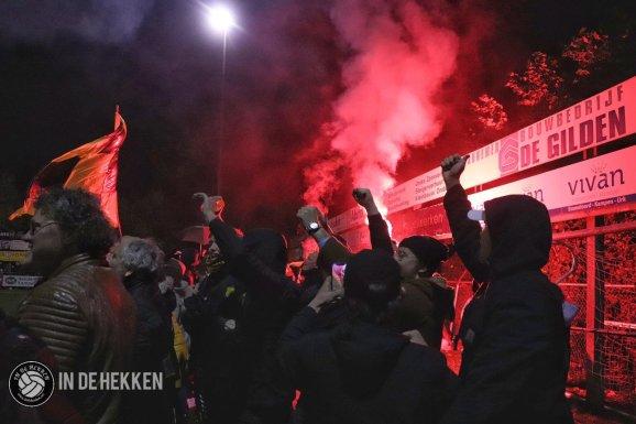 InDeHekken_DOS_Kampen (8)