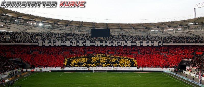 VfB Stuttgart – Karlsruher SC
