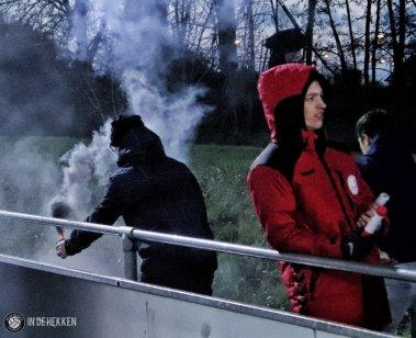Derby Hellevoetsluis (5) (Kopie)
