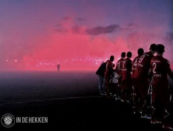 Derby Hellevoetsluis (8) (Kopie)